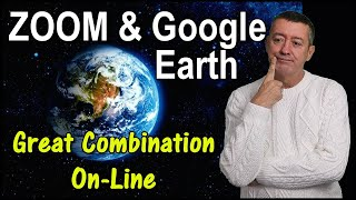 Zoom Online Lessons-Ways to get Students Engaged-Student Centered Ideas #zoom #teachonline