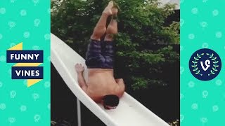 AFV Funny Vine Fails Compilation 2017 | Best Vines 2017