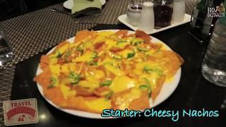 Little Italy   Juhu, Mumbai   Italian Restaurant  