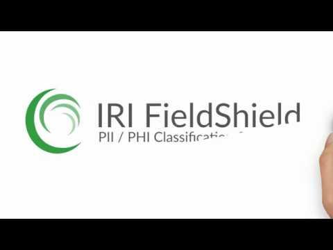 FieldShield: Datenmaskierung und Verschleierung auf Feld-Level
