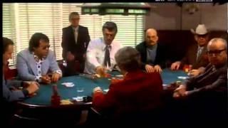 California Poker SWcena Poker.avi