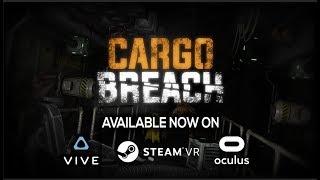 videó Cargo Breach