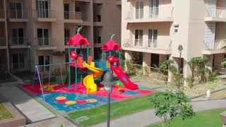 Arihant Ambar | 8010724724 | Greater Noida West-Walkthrough
