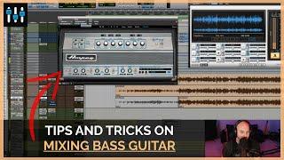 eqmac2 bass - Free video search site - Findclip