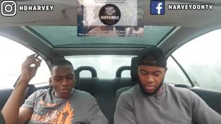 FIRST REACTION TO FRENCH RAP ! (Kaaris, SCH, FianSo) ...