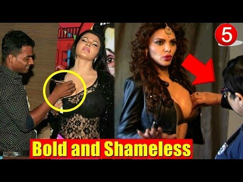 sexual secrets in indian movies / banned indian movies