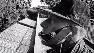 Bobo Yakavetta - Dope Thunder Police Sirens Hip Hop Rap Beat Instrumental 2015
