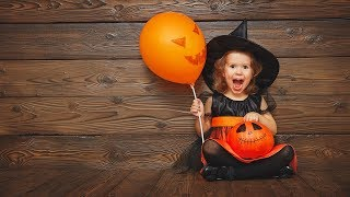 Trick or Treat? Πρωτότυπες ιδέες Halloween