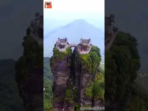 Фото коломны храмы