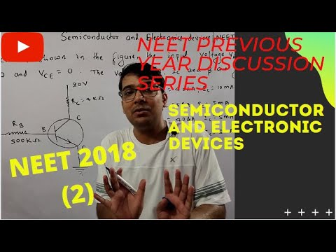 Semiconductor and Electronic devices.
