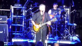 APRIL WINE - Just Between You and Me - Rock Legends Cruise 5