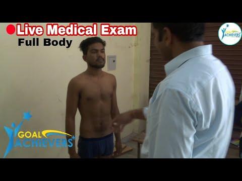 mp4 Medical Army, download Medical Army video klip Medical Army