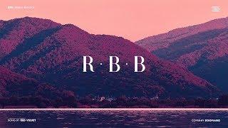레드벨벳 (Red Velvet) - RBB (Really Bad Boy) Piano Cover