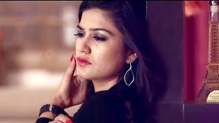 jab bhi teri yaad aayegi song audio free download