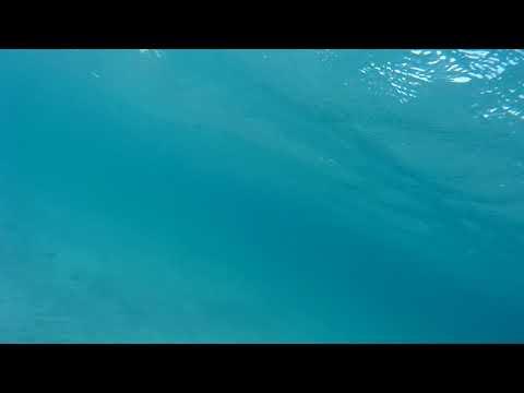 Pontal do atalaia arraial do cabo