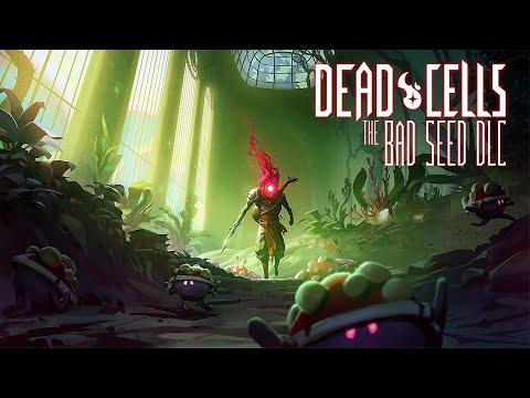 Dead Cells : Teaser trailer pour le DLC
