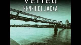 Veiled - Alex Verus, Book 6, Benedict Jacka