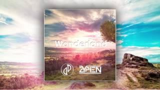 JJD & Zyphen - Wonderland [AirwaveMusic Release]