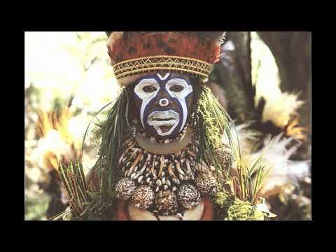 Сонник Абориген
