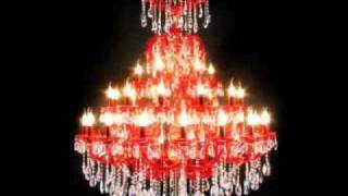 Asfour Crystal Chandeliers