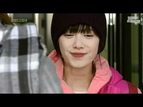 Boys Over Flowers.3 of 9