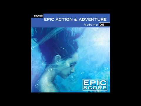 Nothing is Certain (Song) by Epic Score