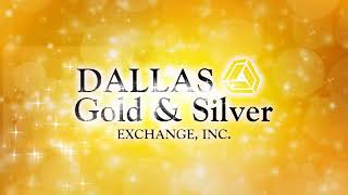 Earrings | Dallas, TX – Dallas Gold & Silver Exchange
