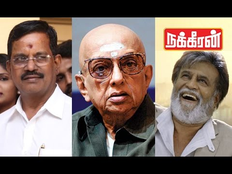 Cho-Ramaswamys-reaction-after-watching-KABALI-Kalaipuli-S-Thanu-in-success-meet