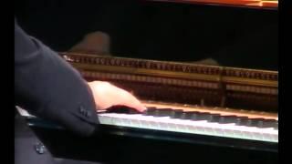 Conférence  de Jean-François Zygel, L'Art de l'improvisation