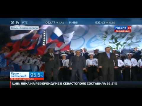 , title : 'Итоги референдума Крыма!!!'