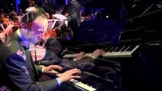 تحميل اغاني Amr Selim -- Tkhonouh | تخونوه -- عمرو سليم MP3