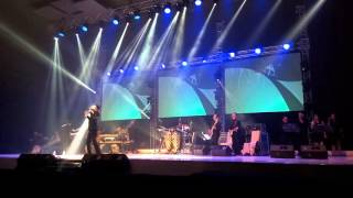 CHRISTIAN BAUTISTA - I'M ALREADY KING - LIVE CONCERT WITH AVALANCHE ORCHESTRA