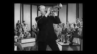 Эдди Рознер - 1966 г. Концерт, ч.4 (из 5)