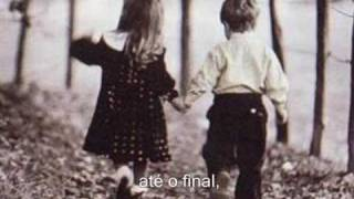ATÉ O FINAL - FERNANDO E SOROCABA [COM LEGENDA]