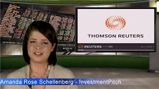 Reuters launches Reuters TV