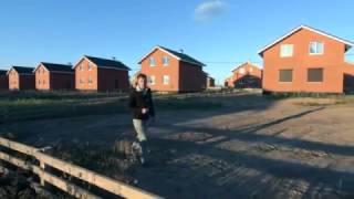 Продажа домов в д.Опалиха (в 10 км от Нижнего Новгорода)