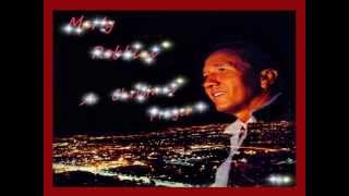 Marty Robbins - A Christmas Prayer