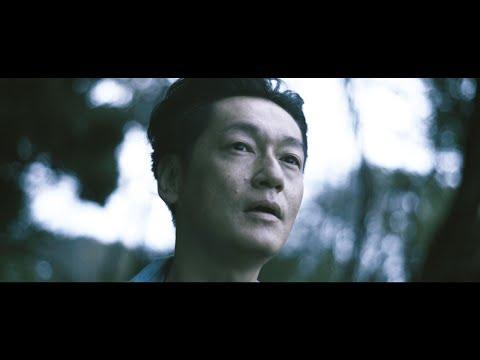 生きてるうちに feat.SHINGO★西成 & 般若 / TAK-Z