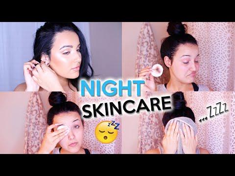 Makeup-Breakup Cool Cleansing Oil by boscia #9