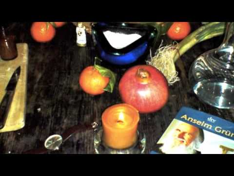 Königsmund - Das Lied der Nachtigall