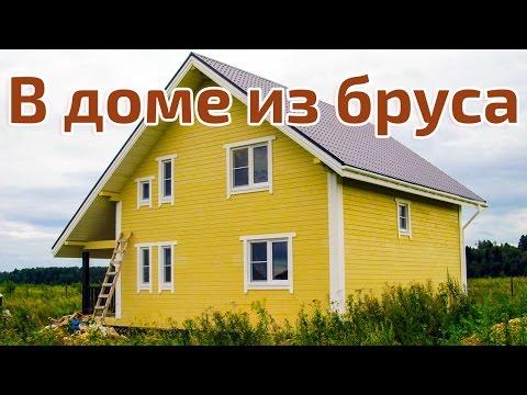 Красная нить талисман купить москва