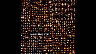 Video Haleluja Sound System - Dvojalbum 2016 (celé album)