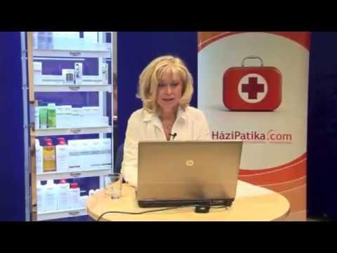 Helminthiasis diagnosztikai módszerek