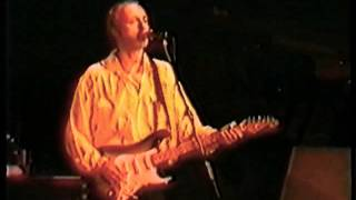 "Mark Knopfler ""I'm the fool"" 1996-06-24 Munich"