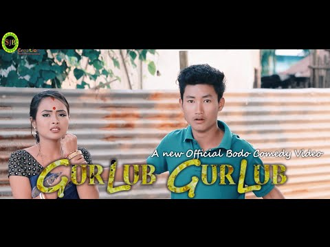 "GURLUB GURLUB ""Chennai Yao Tangdwngmwn"" 