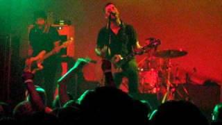 Bayside - We'll Be O.K. - Syracuse - 6/13/09