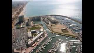 preview picture of video 'Israel Herzliya Vacation rental apartment Israel Herzliya:RENT BY OWNER'