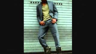 Trey Songz  - Soldier (Hot NEW Fire!!!) 2011