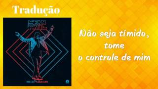 Sean Paul - No Lie ft. Dua Lipa「LEGENDADO/TRADUÇÃO」