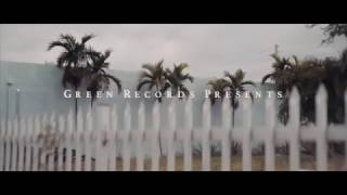 Point Blank - Mengs Theme (Joris Voorn Remix) Original Video